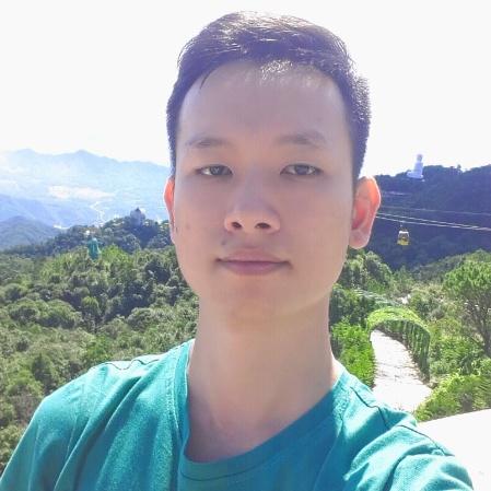 trungquan_customer