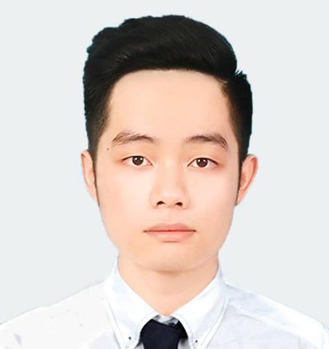 trungquan_admin